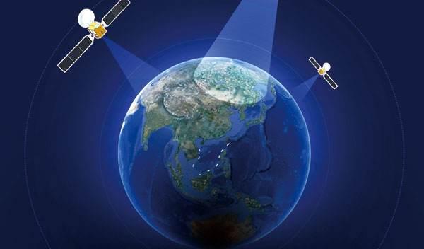 贺兰县将建设国家北斗导航位置服务数据分中心